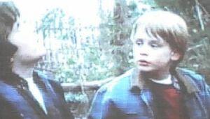 Marek s Henrym
